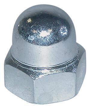 HEX DOMED CAP NUT DIN1587 GALV_IMG_CLP_01.jpg