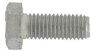 HEX SET SCREW DIN933 HDG_IMG_CLP_01.jpg