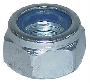 PREVAILING TORQUE HEX NUT DIN985 GALV_IMG_CLP_01.jpg