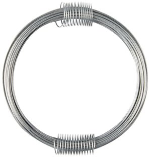 THICK WIRE_IMG_CLP_01.jpg