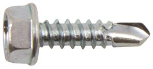 VENTILATION SCREW HEX DP_IMG_CLP_01.jpg