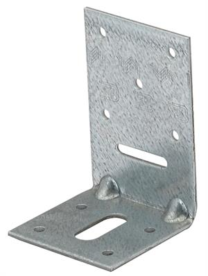 CONNECTOR ANGLE BRACKET P2-12 EGZ2 PASLODE_IMG_CLP_01.JPG