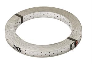 CONNECTOR STAINLESS BRACKET BAND A4 PASLODE_IMG_CLP.jpg