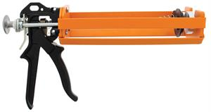 CHEMICAL INJ GUN MANUAL STANDARD 450 SPIT_IMG_CLP_01.jpg