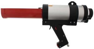 CHEMICAL INJ GUN PNEUMATIC 380 SPIT_IMG_CLP_01.jpg