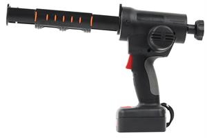 CHEMICAL INJ GUN ELECTRIC 300 SPIT_IMG_PDP_03.jpg