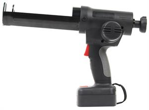 CHEMICAL INJ GUN ELECTRIC 380 SPIT_IMG_PDP_03.jpg