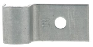 CONSUMABLE PULSAPAT METAL CLIP SQUARE WITH HOLE SPIT_IMG_CLP_01.jpg