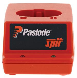 ACCESSORY IMPULSEPULSA BATTERY CHARGER NICD PASLODE SPIT_IMG_CLP_03.jpg