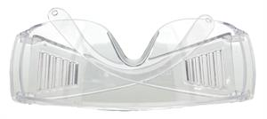 ACCESSORY IMPULSEPULSA SAFETY GLASSES PASLODE SPIT_IMG_CLP_01.jpg