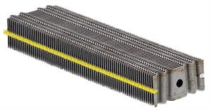 STAP PN CF-PLAST BRI KNI SC1 PASLODE_IMG_CLP_01.jpg