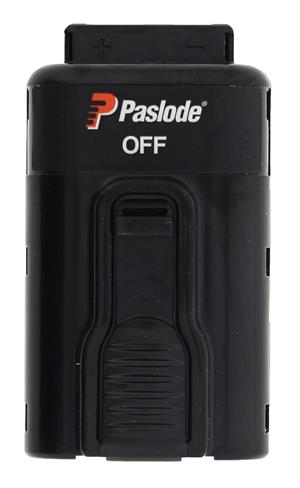 ACCESSORY IMPULSE BATTERY Ci TRIM LITHIUM PASLODE_IMG_CLP_01.jpg