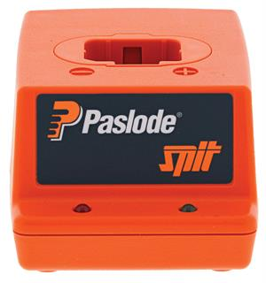 ACCESSORY IMPULSE BATTERY CHARGER IM90i PASLODE_IMG_CLP_01.jpg