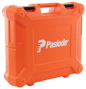 ACCESSORY IMPULSE CASE IM45CWGN PASLODE_IMG_CLP_01.jpg