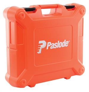 ACCESSORY IMPULSE CASE IM90CiPPNCi PASLODE_IMG_PPP_01.jpg