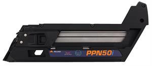 ACCESSORY IMPULSE MAGAZINE PPN60 PASLODE_IMG_CLP_01.jpg