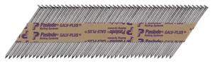 NAIL FC 34D RS GP SC2 PASLODE_IMG_CLP_01.jpg