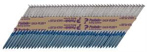 NAIL PN 34D RS GP SC2 PASLODE_IMG_CLP_01.jpg