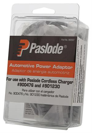 ACCESSORY IMPULSEPULSA IN-CAR CHARGER PASLODE SPIT_IMG_CLP_01.jpg