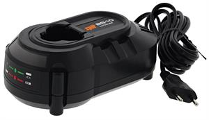 ACCESSORY CHARGER BS 10 SPIT_IMG_CLP_01.jpg