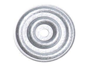 SCREW ROOFGRIP STRESS PLATE SPIT_IMG_CLP_01.jpg