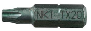 BIT DIY NKT_137965_IMG_CLP_01.jpg