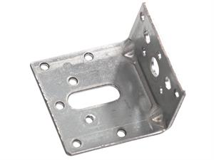 CONNECTOR ANGLE BRACKET GALV 60MM 40MM 60MM PASLODE_IMG_CLP_01.jpg