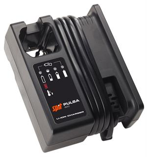 ACCESSORY PULSA 800 CHARGER UK SPIT_018484_IMG_CLP_01.jpg